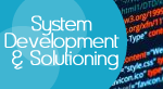 System Development & Solutioning